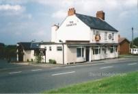 Hodgkinson pubs 2