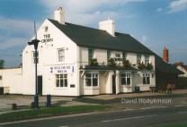 Hodgkinson pubs 3