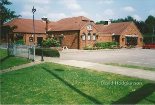 Hodgkinson pubs 4