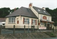 Hodgkinson pubs 5