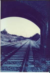 Brownhills bridges Gerald album 13 image 70