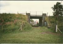 Brownhills bridges Gerald album 13 image 71