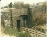 Brownhills canal Gerald photo album 13 no 07