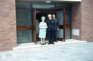 Silver Street Methodist7