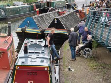 Canal fest 201958
