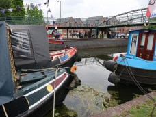 Canal fest 201970