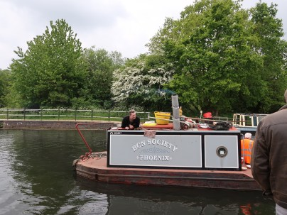 Canal fest 201976