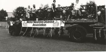 Carnival 198823
