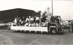 Carnival 198824