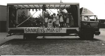 Carnival 198825