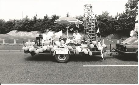 Carnival 198827