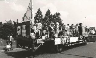 Carnival 198829