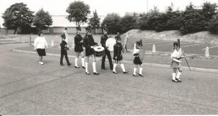 Carnival 198834