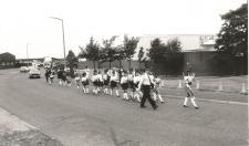 Carnival 198836