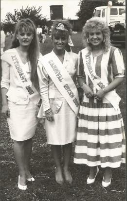 Carnival 198838