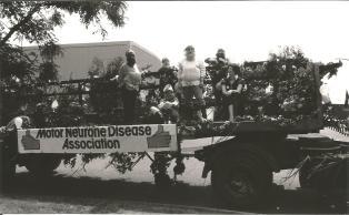 Carnival 19885