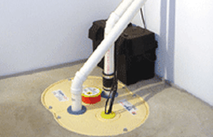 sump-pump-installation-orlando