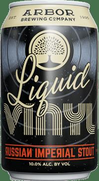 CAN_TE_LiquidVinyl.png