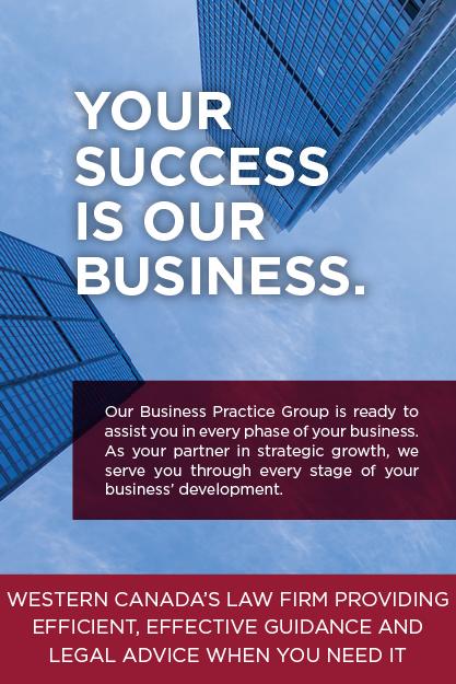 BL_MobileSlider_Business