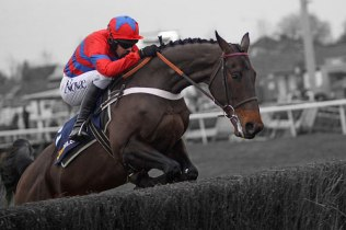 sprinter-sacre-will-be-the-star-attraction-on-boylesports_com-champion-___