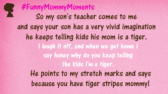 FunnyMoments2