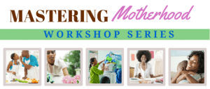 Mastering Motherhood: Indoor Herb Gardening 101 @ Mom's Corner | Pittsburgh | Pennsylvania | United States