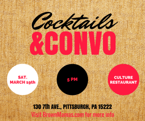 CocktailsConvo_PittsburghBlackMomMeetups (1)