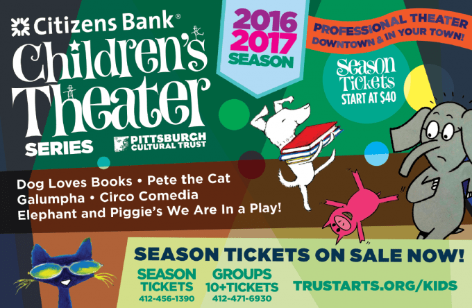 CitizensBankChildrensTheaterSeries16-17
