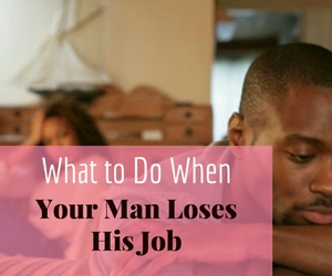husbandlostjob_brownmamas