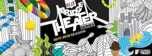 EQT Youth Theater: 13-Story Treehouse @ August Wilson Center | Pittsburgh | Pennsylvania | United States