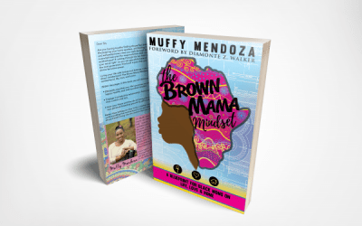 brown mama 3d Cover - 1 (1)