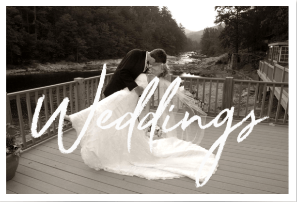 NC wedding, Charlotte wedding, adventure
