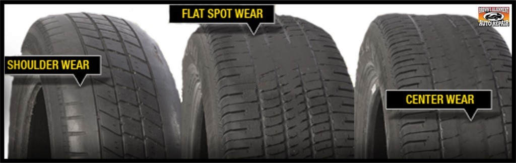 What Pressure Should Car Tires Be
