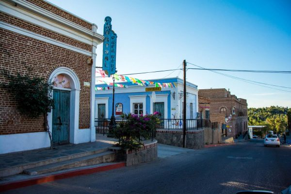 Todos Santos City Tour-14