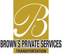 Brown's Private Services