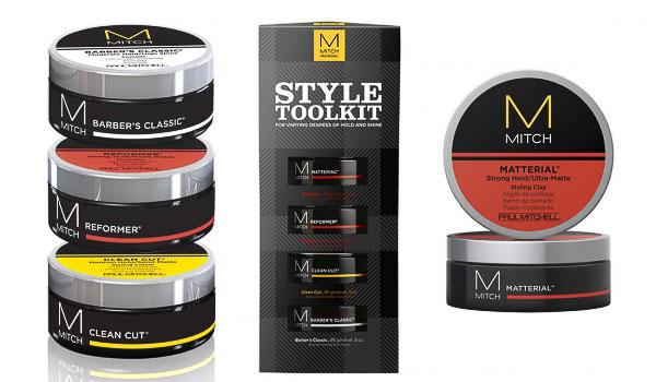 mitchell-style-kit