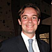 David Boaretto