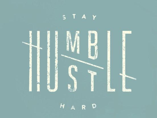 dribble_humble