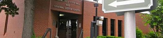 brownsvilletncityhall