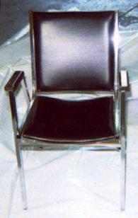 Seating 8