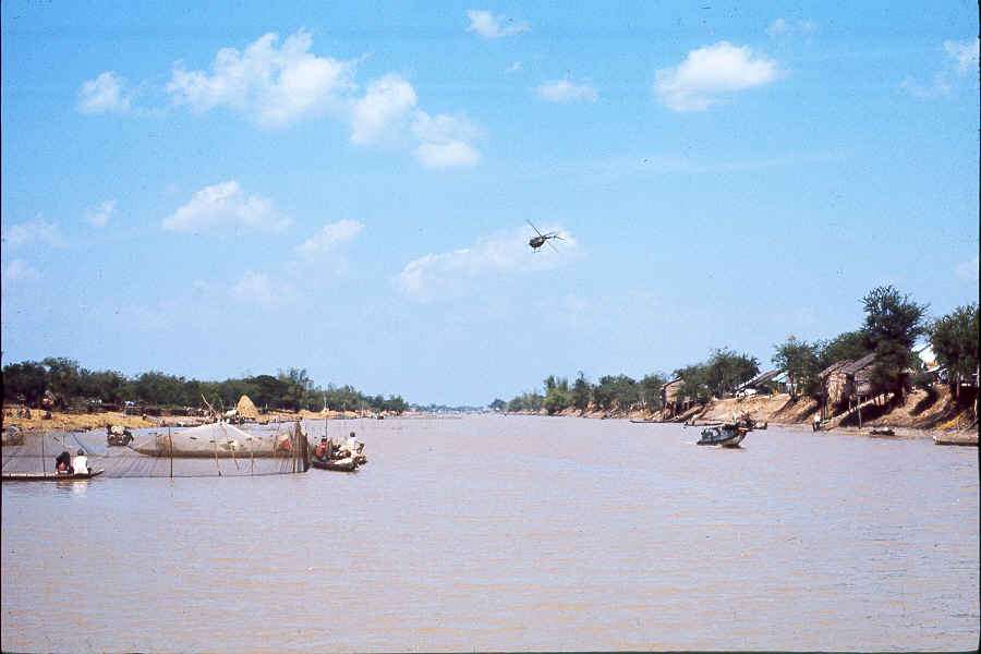 https://i2.wp.com/brownwater-navy.com/vietnam/photos/Canal6.jpg