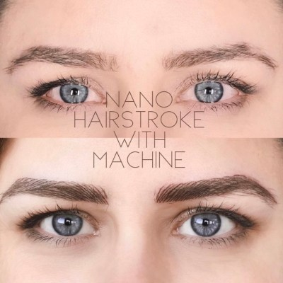 Nano_Hairstroke_eyebrows_west_auckland