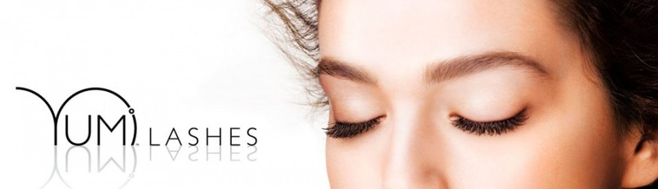 What is Yumi Lash Lift?