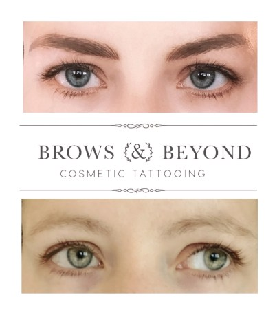microblading26.JPG.PNG - Copy