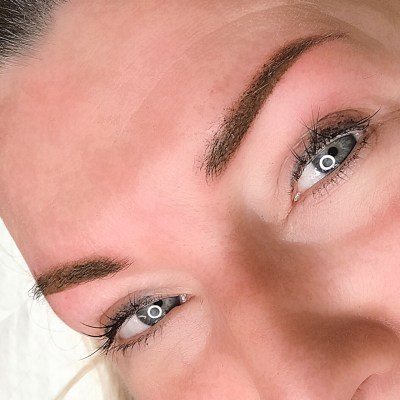 Ombre-Brow-Tattoo15