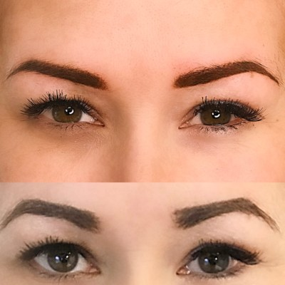 Ombre-Brow-Tattoo16