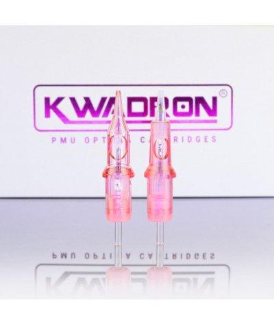 kwadron-pmu-optima-cartridges-253rllt-1pc