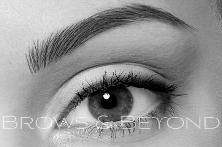 permanent makeup eyebrows melbourne makeup vidalondon