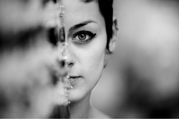 portrait photos