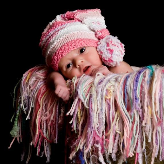 Beautifull and Cute baby photos